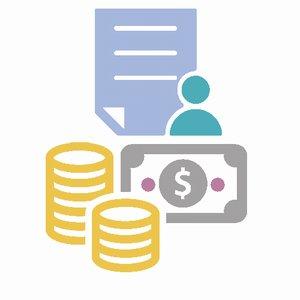 Начисление дивидендов паевым инвестиционным фондом