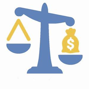 Начисление НДС при списании кредиторской задолженности по которой истек срок исковой давности