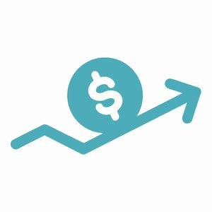 Факторинг или уступка права требования долга