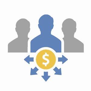 Внесение основных средств в уставный капитал юридического лица