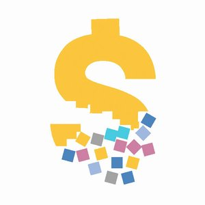 Учет задолженности в иностранной валюте