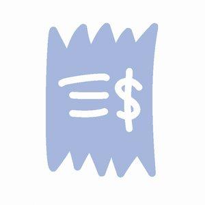 Товарный чек как расчетный документ