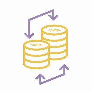 Анализ последствий договора безвозмездной цессии и сравнение с платной цессией