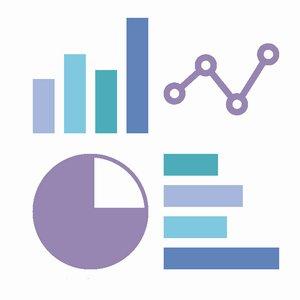 Обязательность проведения аудита предприятий с иностранными инвестициями