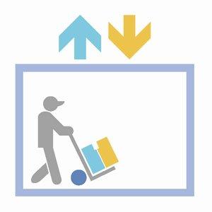 Налогообложение НДС транспортно-экспедиторских услуг