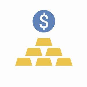 Резервный фонд и резервный капитал