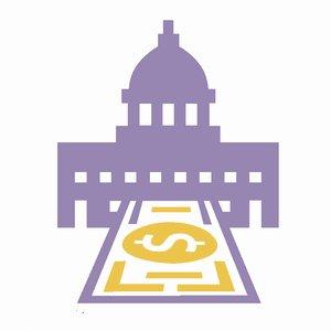 Механизм государственных компенсаций из бюджета