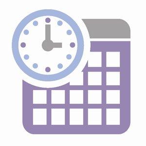 Срок отсчета 1095 дней, в течение которых можно осуществить возврат сумм излишне уплаченного налога на прибыль