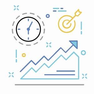 Порядок заполнения кода услуги в случае предоставления маркетинговых услуг