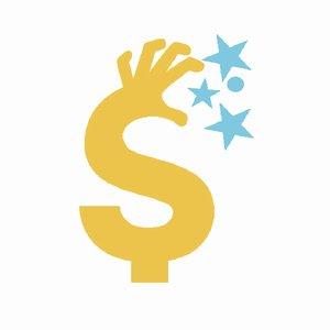 Корректировка финотчетности на инфляционный показатель - право или обязанность?