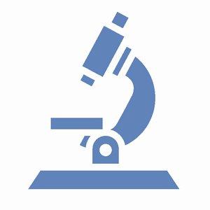 Бесплатная передача медицинского оборудования: 7% или 20%?