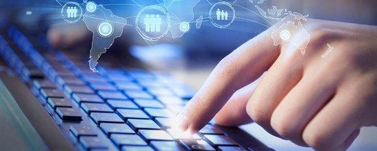 Зміни в порядку подання повідомлення для підтвердження реальності операцій по зупиненим податковим накладним
