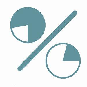 Полученные проценты: финансовые или операционные доходы?