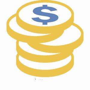 Доплаты к зароботной плате при суммированном учете рабочего времени