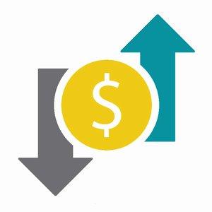 Инвестиционный убыток и НДФЛ