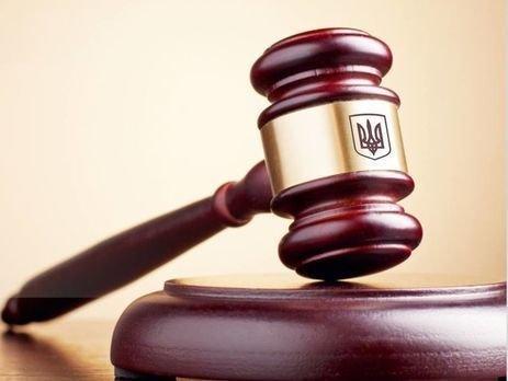 Первая судебная практика по остановке регистрации налоговых накладных