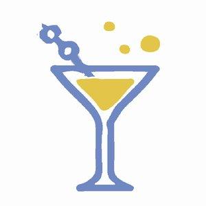 Алкоголь в составе представительских расходов: быть или не быть НДФЛ?