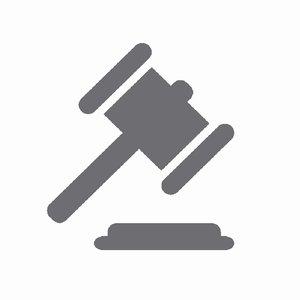 Испытательный срок не пройден: правила увольнения