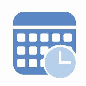 Дата акта о предоставлении услуг - реквизит не обязательный, но важный