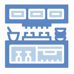 Диван, кофеварка и кухонная мебель - вечная тема о непроизводственных основных средствах