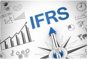 Внимание! Минфин дал разъяснения о переходе на МСФО и обнародование финансовой отчетности за 2017 год