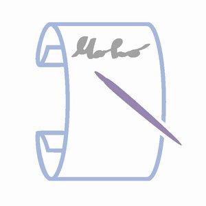 Подпись руководителя на документах по перемещению ТМЦ: право или обязанность