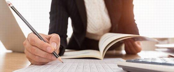 Успеть до дедлайна, или Как исправить ошибки в декларации по НДС. Статья Екатерины Проскуры, журнал Агро Маркет