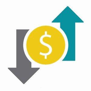 Необходимо ли делать распределение ПДВ при уплате роялти