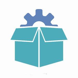 Признак импортного товара при поставке программной продукции