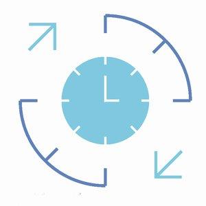 Пересмотр сроков полезного использования нематериальных активов в налоговом учете