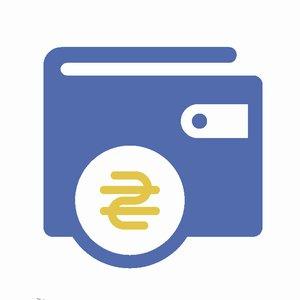 Інвойси в національній валюті, розрахунки - в іноземній: чи є курсові різниці