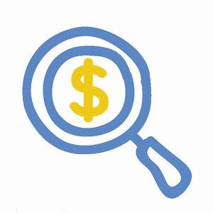 Оплата от одного предприятия, отгрузка товара - другому: как составить налоговую накладную?