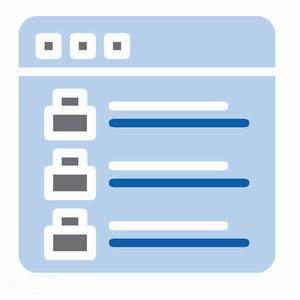 Номенклатура товаров в первичных документах, налоговых накладных и учетных данных