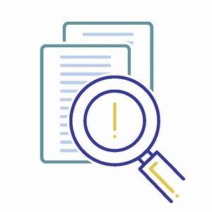 Практика признания органами ГФС хозяйственных операций с ФЛП нереальными