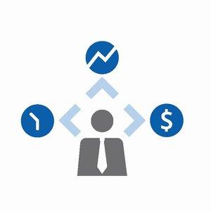 Когда крупным предприятиям переходить на Международные стандарты финансовой отчетности и публиковать собственную финансовую отчетность