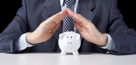 Як підготуватися до перевірок ДФС у 2019 році? - погляд експерта. Стаття Дмитра Сушко для Дебет-Кредит