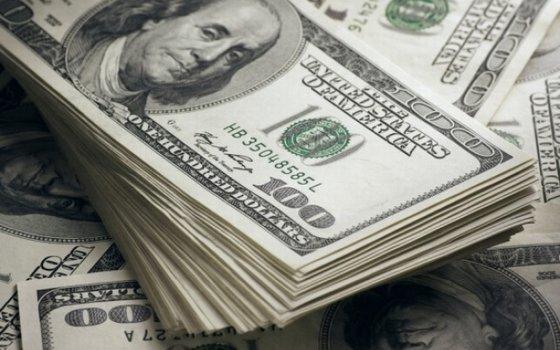 Национальный банк Украины отменил обязательную продажу валютной выручки