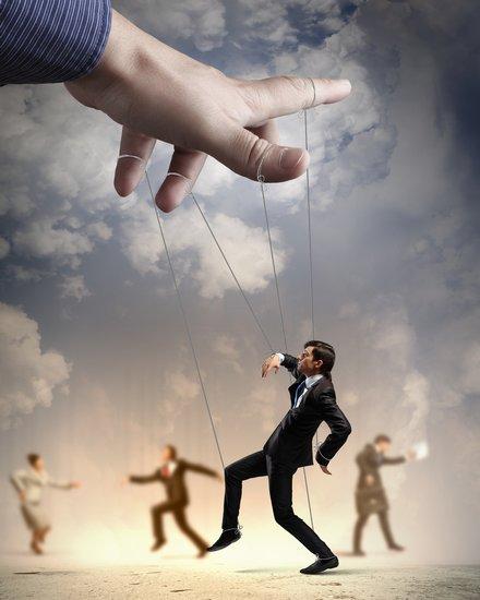 Контроль стає все більшим: що чекає на бізнес у світлі податкових змін з трансфертного ціноутворення