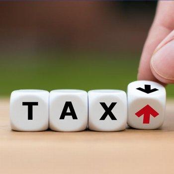 """""""Податкова амністія"""": бути чи не бути """"нульовій декларації""""?"""