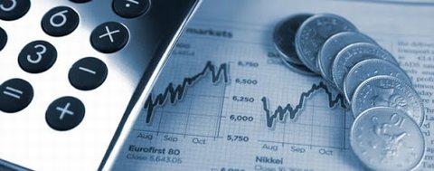 Особливості оподаткування доходу нерезидентів у вигляді роялті в 2020 році. Стаття Андрія Фомічова для аналітичного видання Юрист & Закон