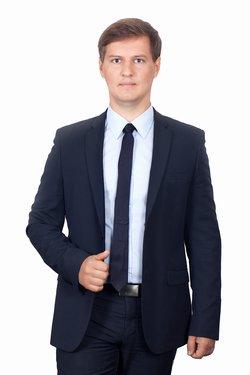 Бизнесу могут уменьшить количество проверок, портал Maanimo, комментарий Дмитрия Сушко