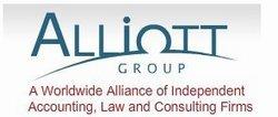 Alliott Group став партнером Світового банку та Міжнародної фінансової корпорації