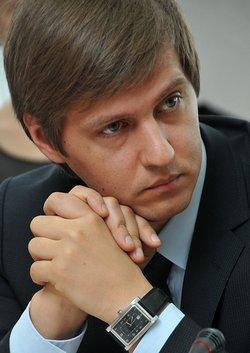 Финансовая полиция: актуально ли ее создание в Украине? УКРИНФОРМ, комментарий Дмитрия Сушко