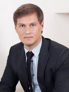 """Аудиторська компанія PSP Audit увійшла в журі конкурсу """"Бухгалтер року - 2013"""""""