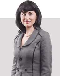 Гарантийное обслуживание: общие условия организации учета, журнал Независимый Аудитор №6 (17), статья Наталии Саловой