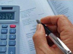 Минфин внес изменения в Методрекомендации по составлению и проверке сравнимости показателей финансовой отчетности