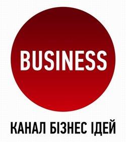 О снижении планки беспошлинного ввоза товаров, комментарий управляющего партнёра PSP Audit Дмитрия Сушко, специально для телеканала Business