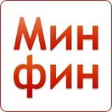 Минфин блоги: Кому на руку отмена штрафов за уточнения в финансовой отчётности, комментарий налогового консультанта PSP Audit Ивана Шевалгина