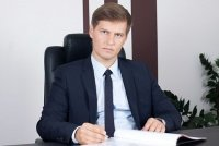 Расширение Аудиторской палаты за счет не практикующих лиц может перераспределить рынок обязательного аудита, комментарий Дмитрия Сушко, Интерфакс-Украина