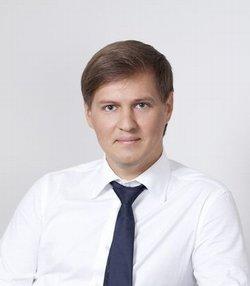 """Национальный стандарт """"Консолидированная финансовая отчетность"""" может позволить манипулировать данными, комментарий Дмитрия Сушко, Интерфакс-Украина"""